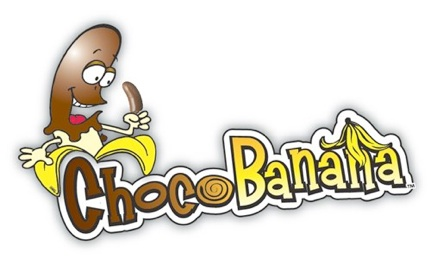 Choco Banana LLC • Houston, Texas